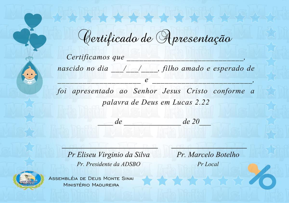 arte-certificado-apresentacao-igreja-certificado-de-apresentacao-de-crianca.jpg