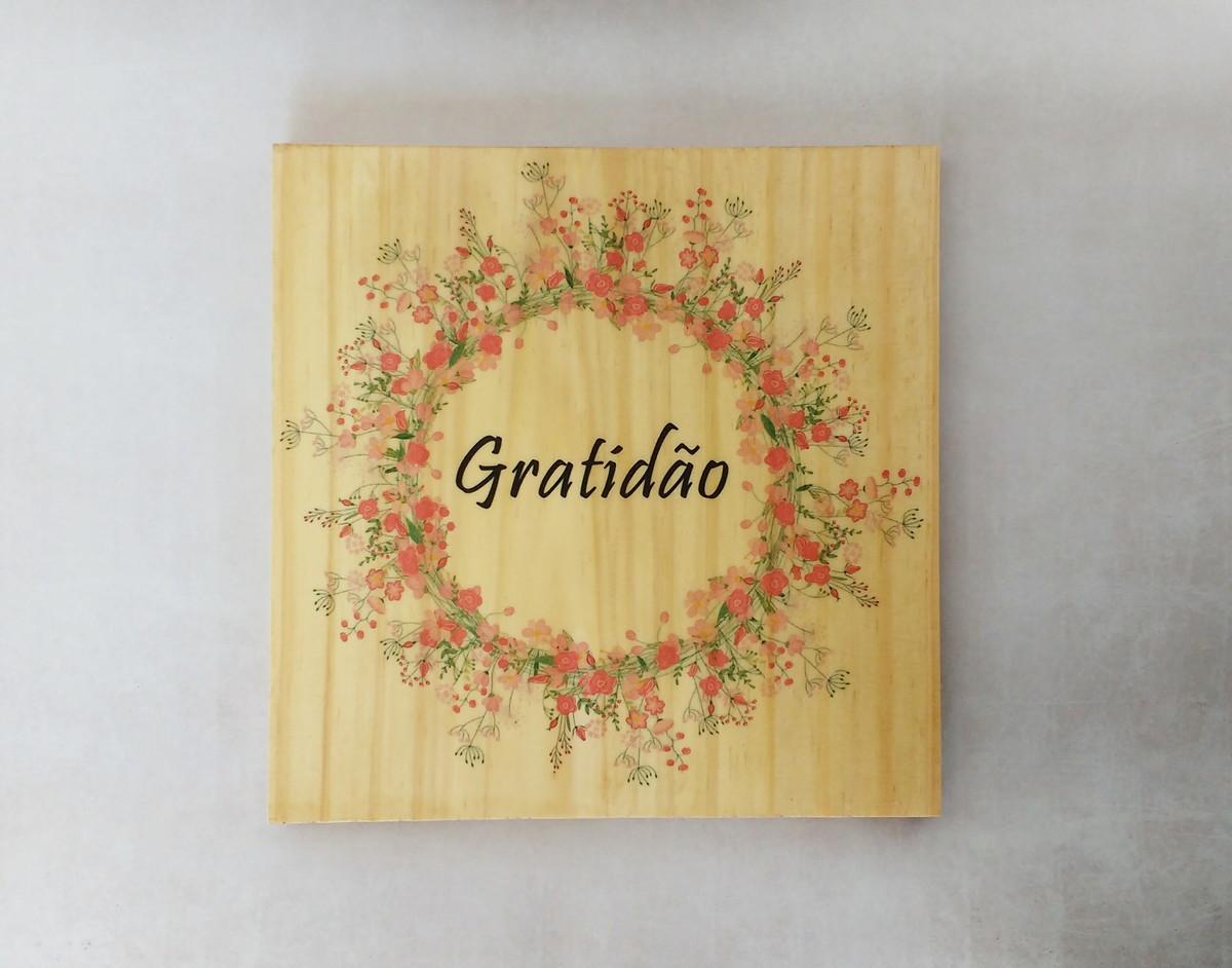 Resultado de imagem para ilustraçaõ de gratidão