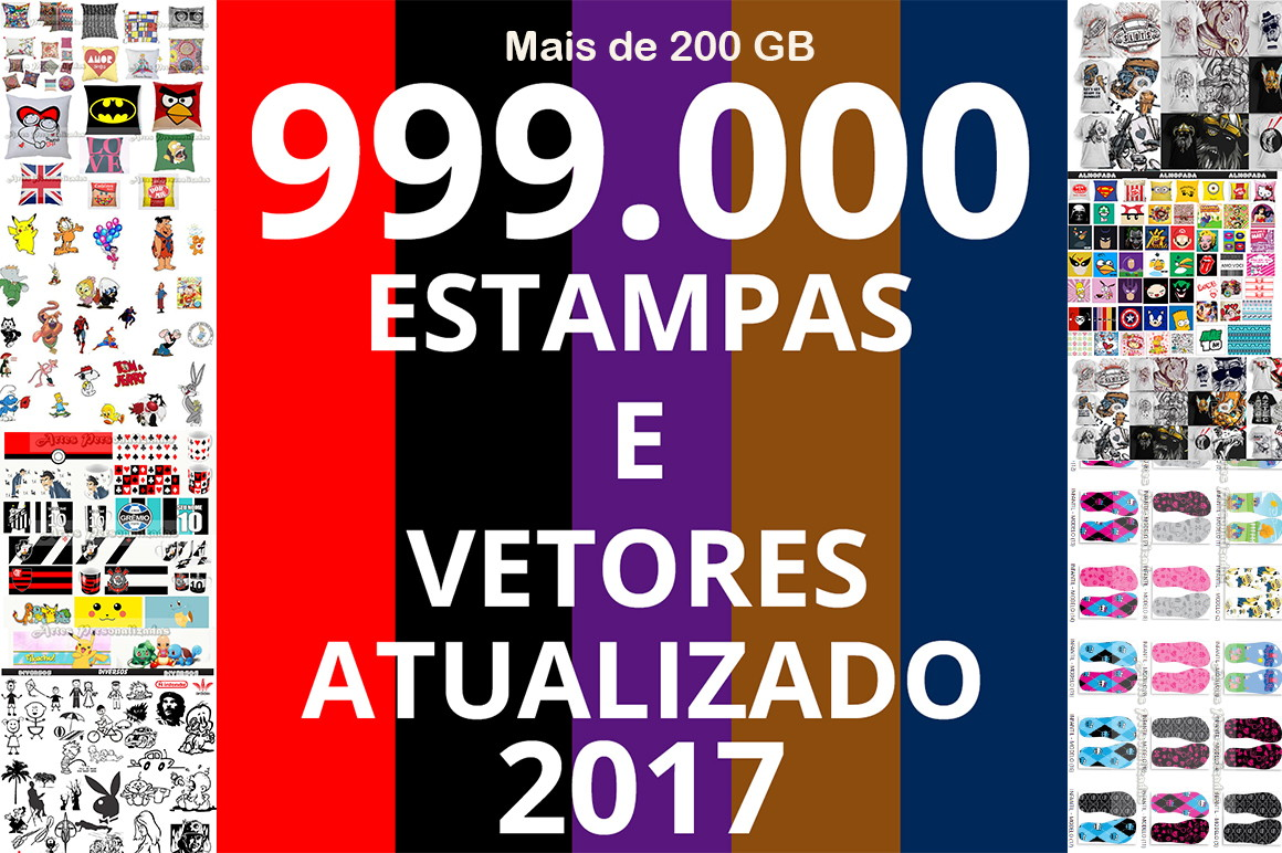 Kit Digital 999 000 Estampas E Vetores No Elo7 Mypik Store 8ec6d9  -> Borboleta Vetor