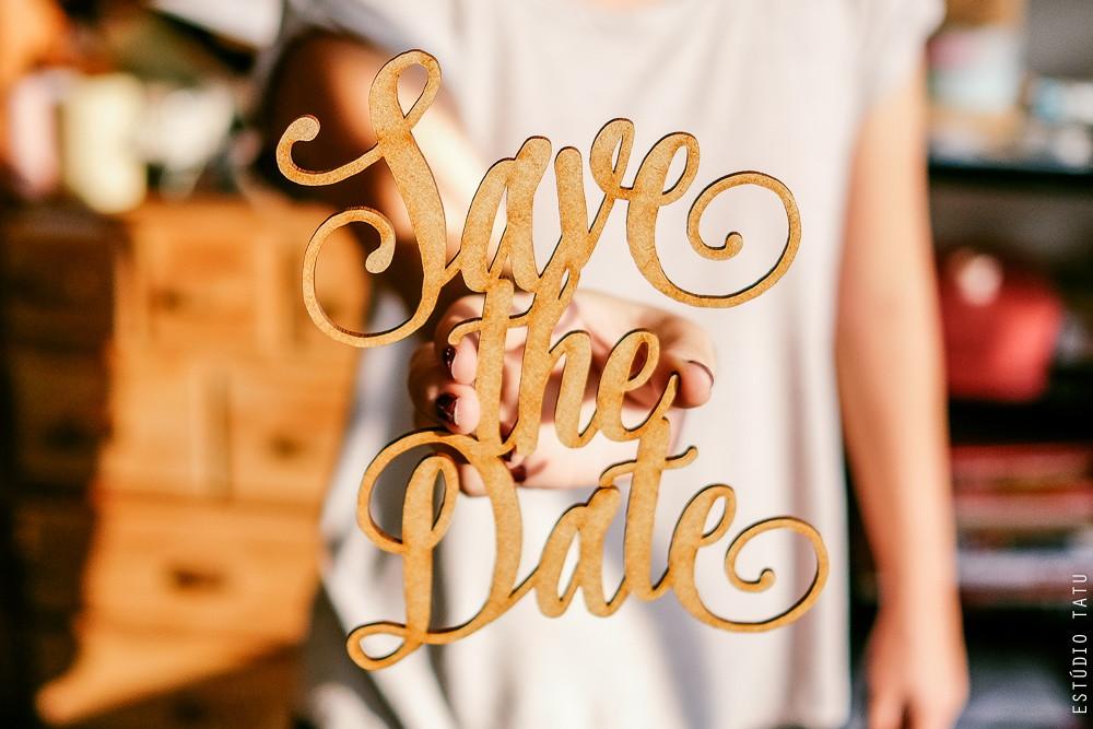 Fazer letras personalizadas online dating