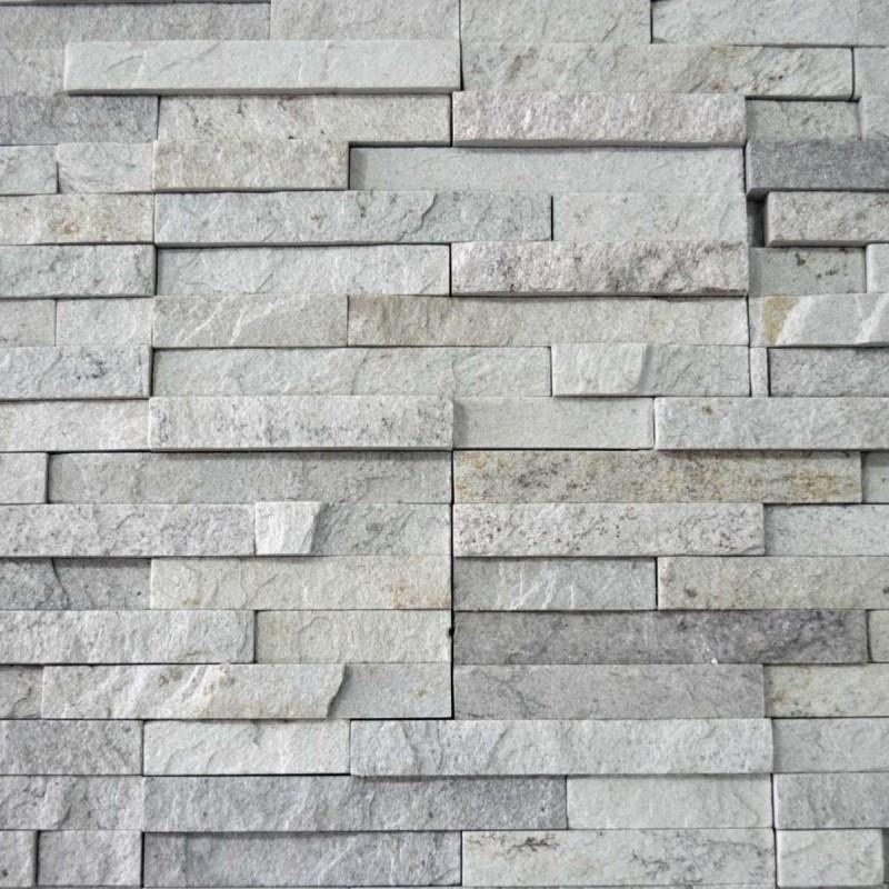 Papel De Parede Pedras Natural Em Filete No Elo7