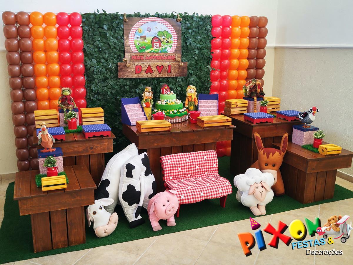 decoracao-fazendinha-festa-infantil-mesa-menino.jpg