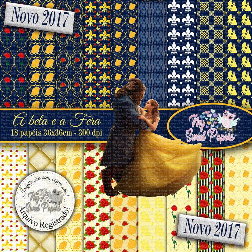 download Gebrauchsanweisung für die Bretagne 2004