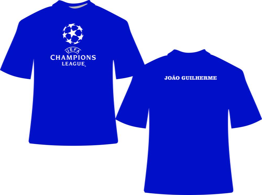 61b87dd09c Camiseta para aniversario no Elo7