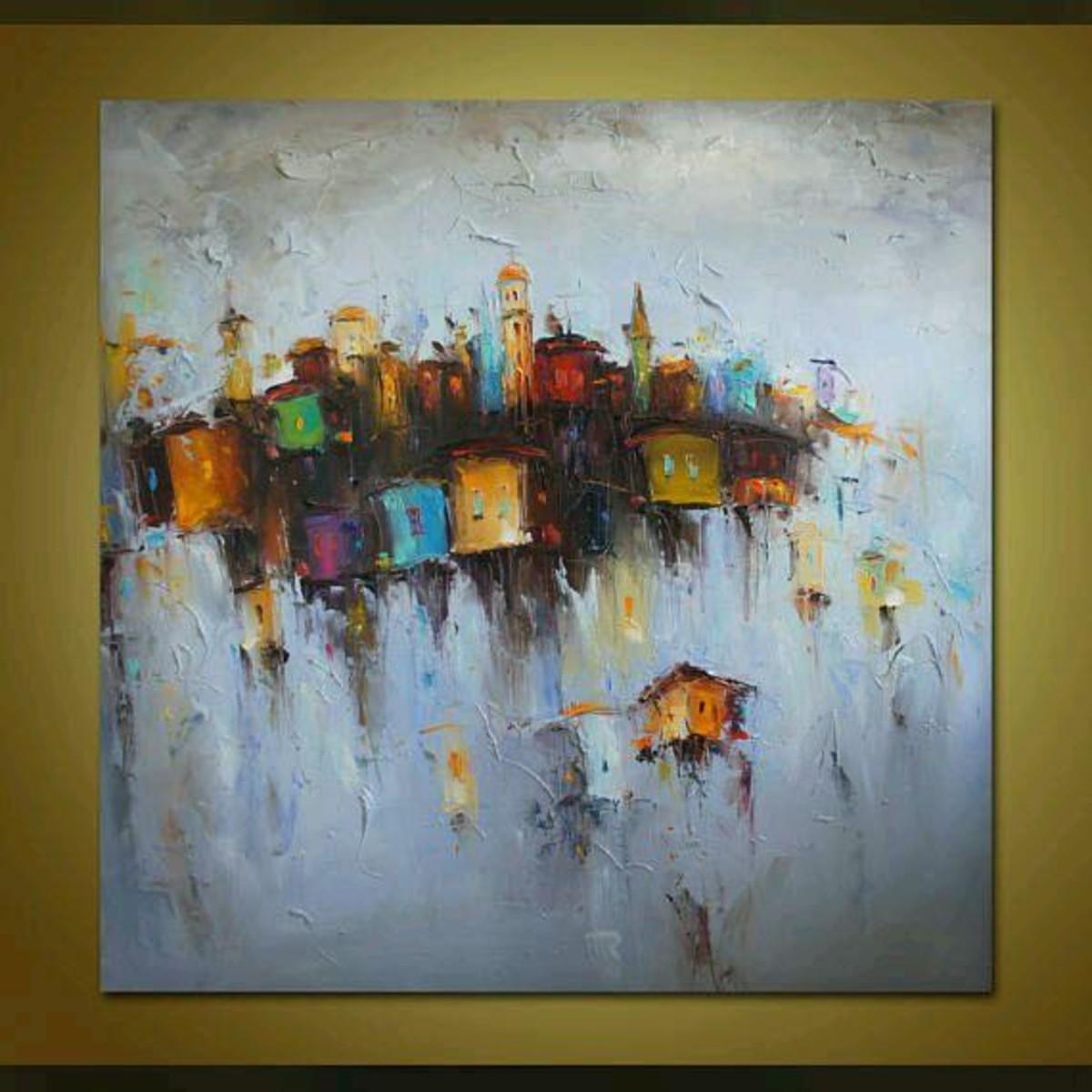 c753eff69 tela-abstrata-pintura-abstrata