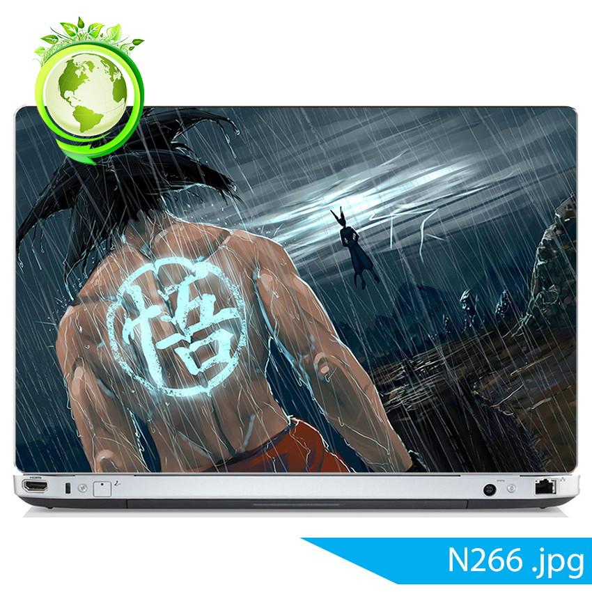 Adesivo Skin Notebook Goku Vs Bills No Elo7 Blue Decor 924e11