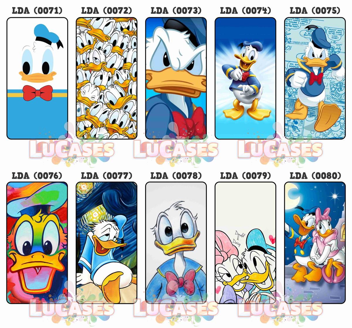 Capa Capinha Celular Pato Donald Disney no Elo7  e6f95cb8110b6
