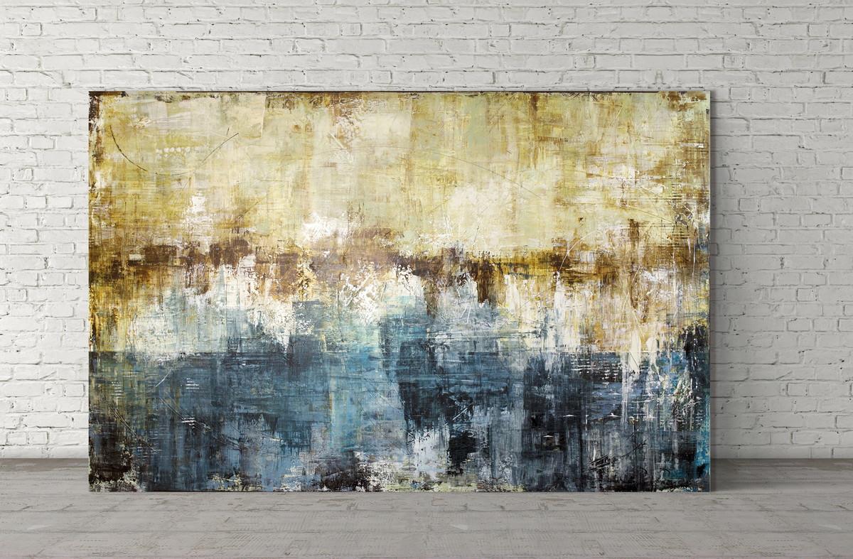 01b702cdd quadro-pintura abstrata -tela abstrata no Elo7