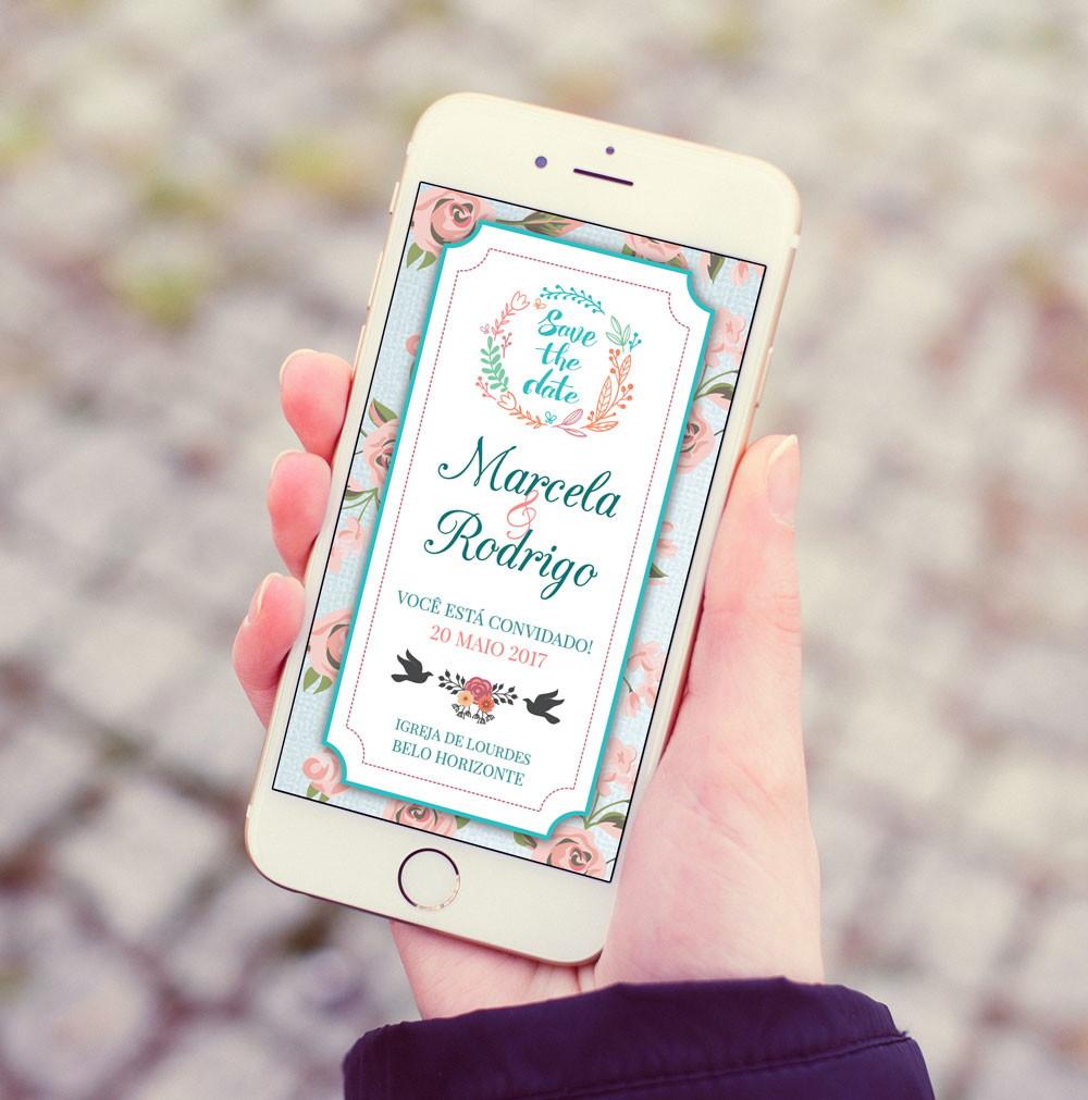 Convite de natal online dating