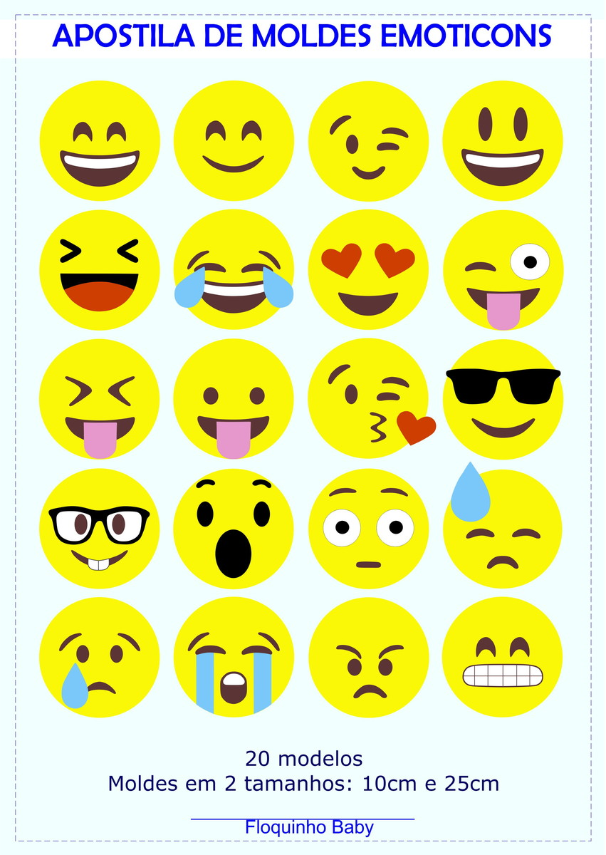 how to stop emoticons on zoom