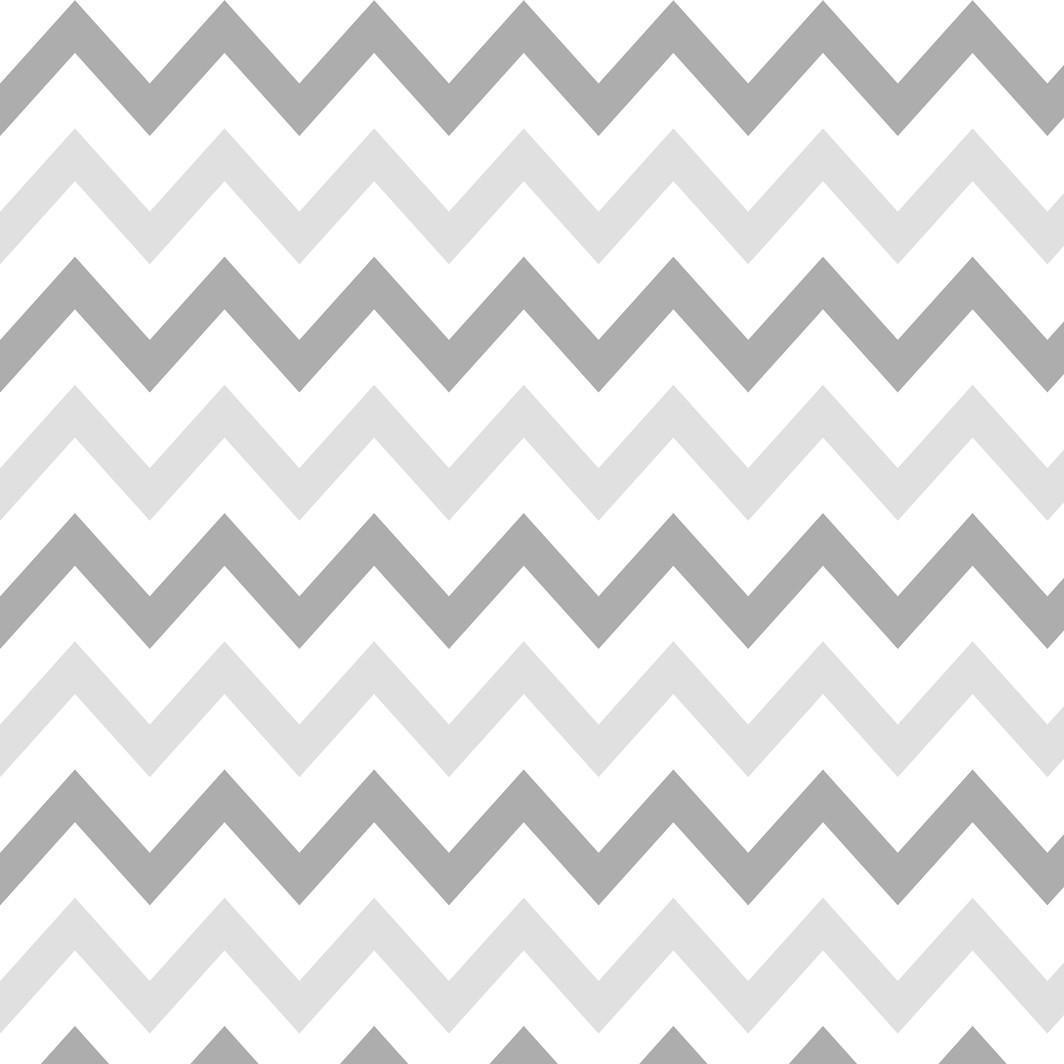papel de parede chevron tons de cinza 10 no elo7 adecorar 93ec76