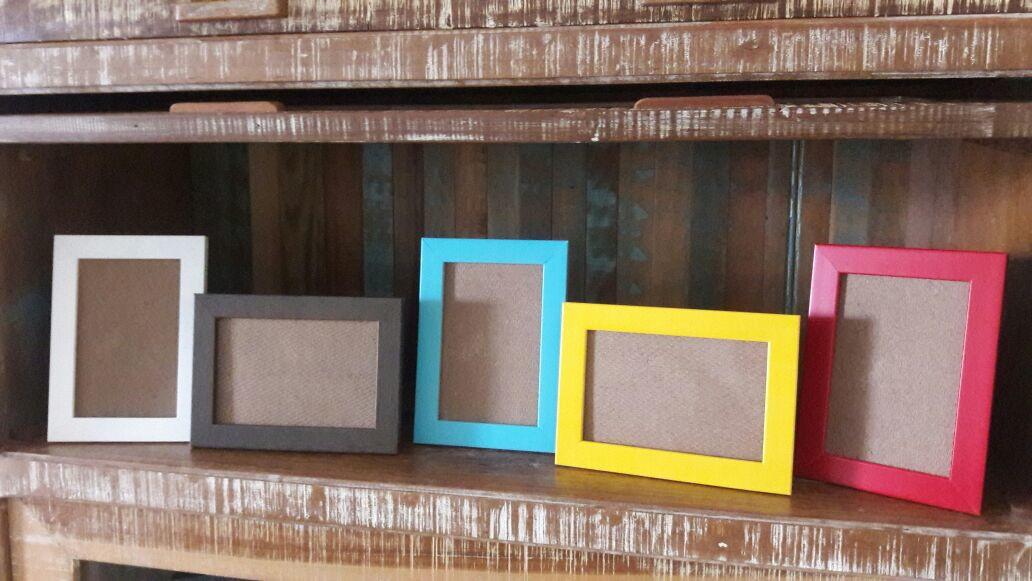 30 molduras quadros foto 10x15cm atacado no elo7 solange manfrin 93eed5. Black Bedroom Furniture Sets. Home Design Ideas