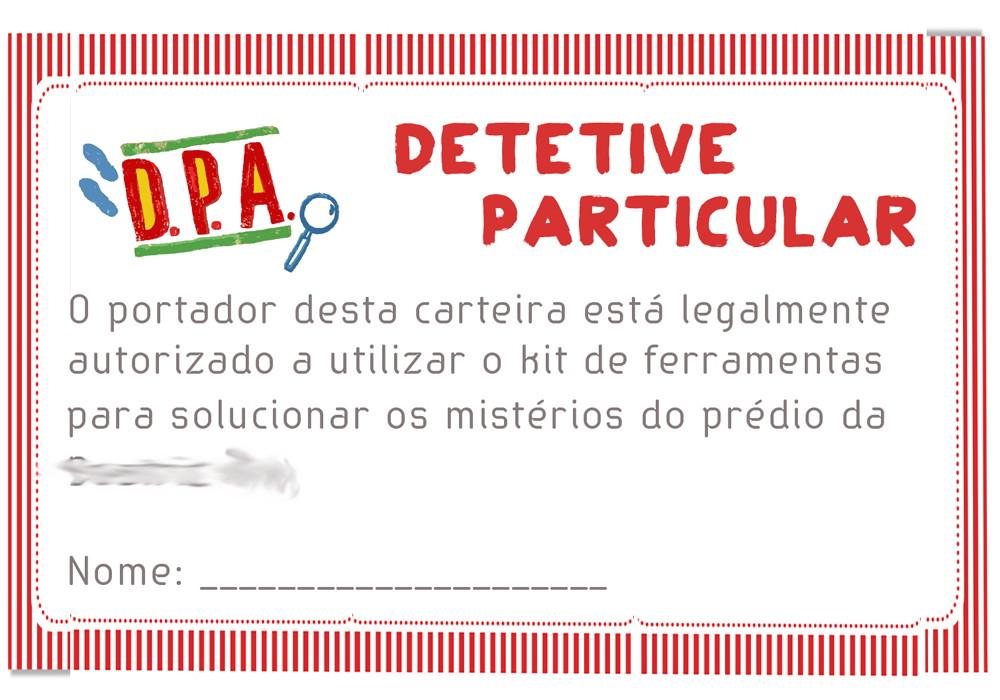 Cracha Dpa No Elo7 Clahel Decorando Emocoes 948495