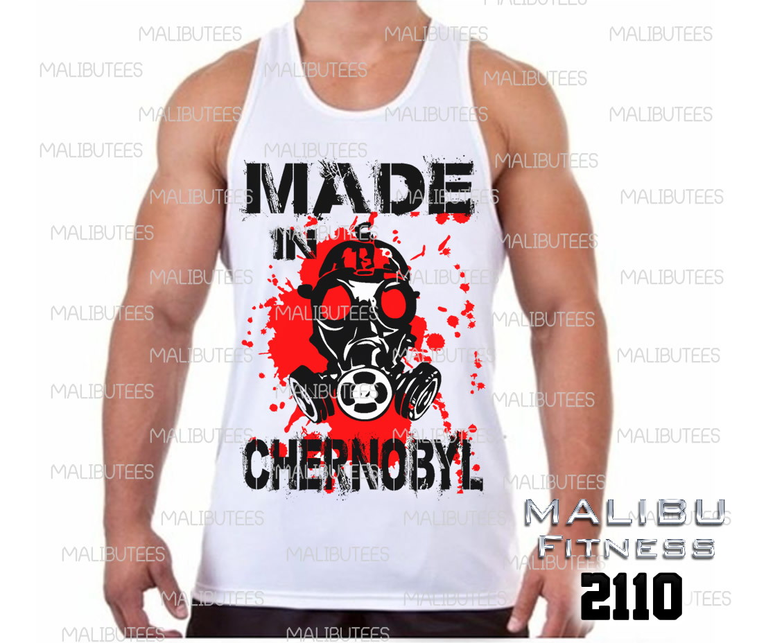 85ab960534 regata masculina academia chernobyl no Elo7