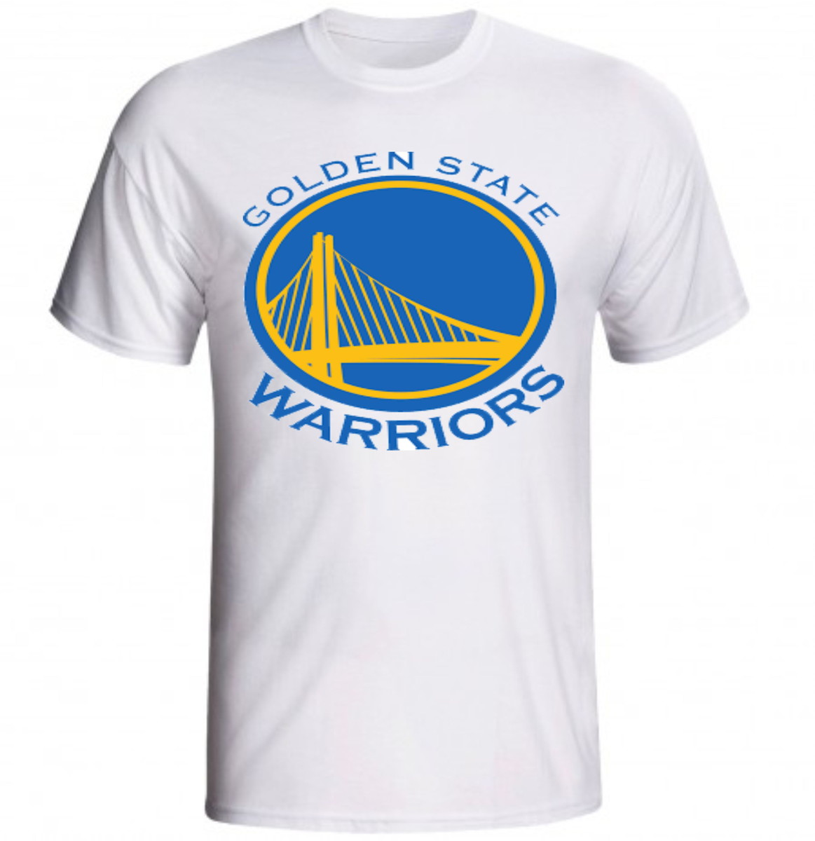b42508ad7 camisa nba golden state warriors no Elo7