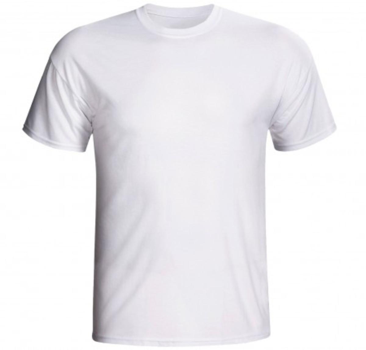 dcd8cf5e5a72 camisa sublimação
