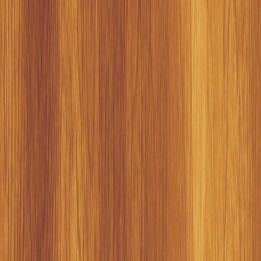 Adesivo Decorativo Para Vidro ~ Papel de Parede Madeira Clara Vinil no Elo7 DecoraPlus