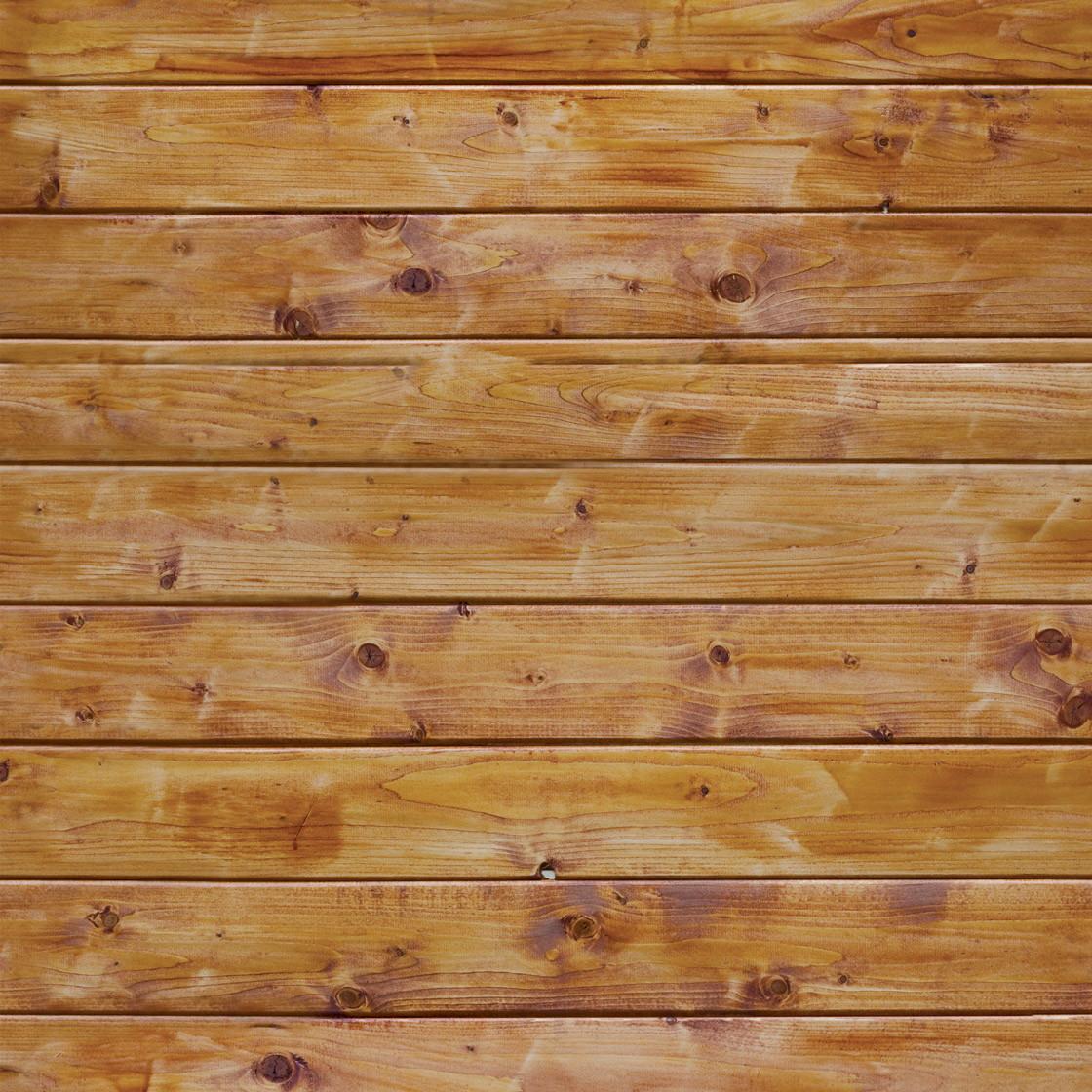 Papel de parede madeira em filetes 39 decoraplus elo7 for Papel de pared rustico