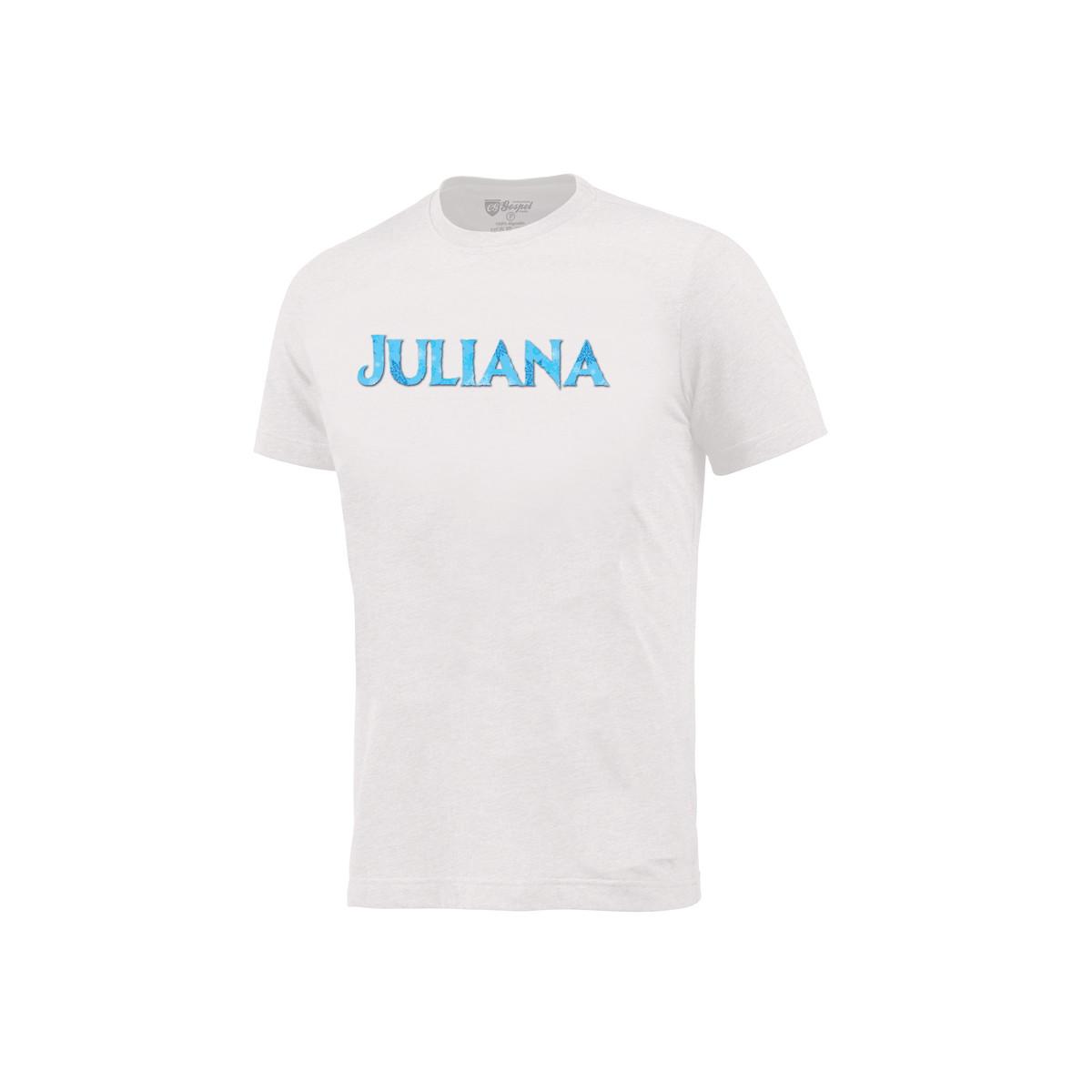 01d6ff1373 Camisa Personalizada Frozen no Elo7