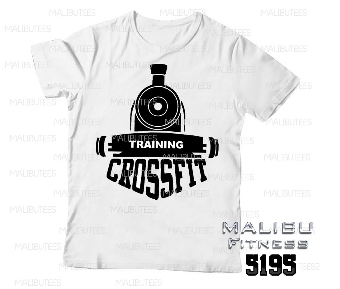 f1760febb camiseta masculina treino crossfit 5195 no Elo7
