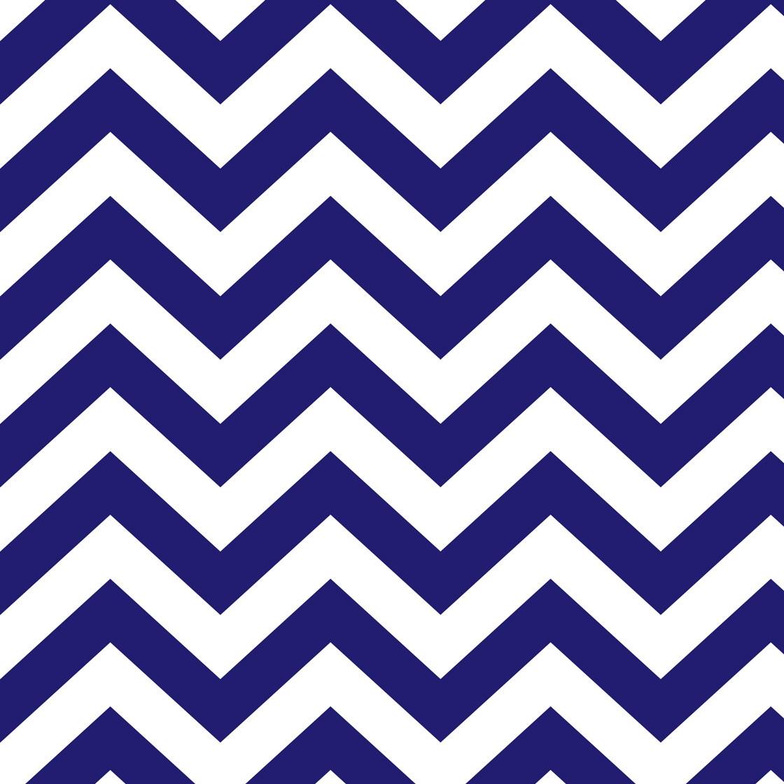 papel de parede chevron azul marinho no elo7 decoraplus 977078