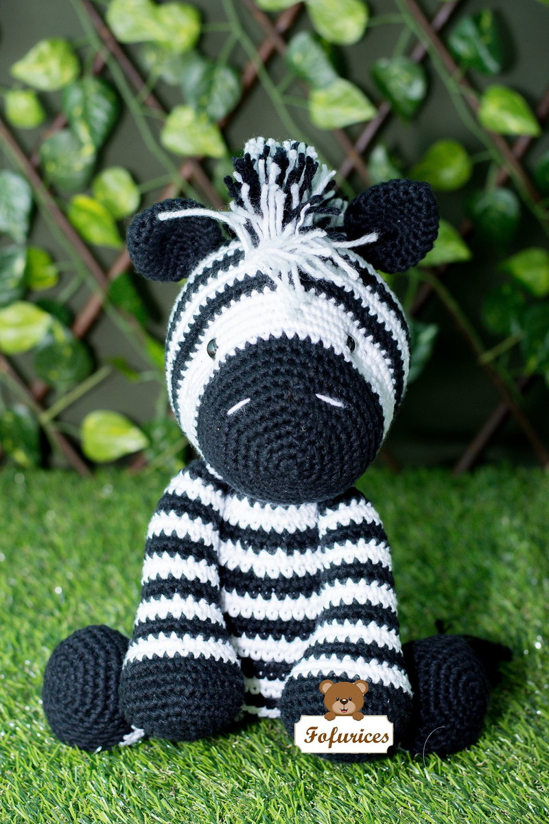 Crochê: Cavalos de brinquedos – Hipismo&Co | 1200x800