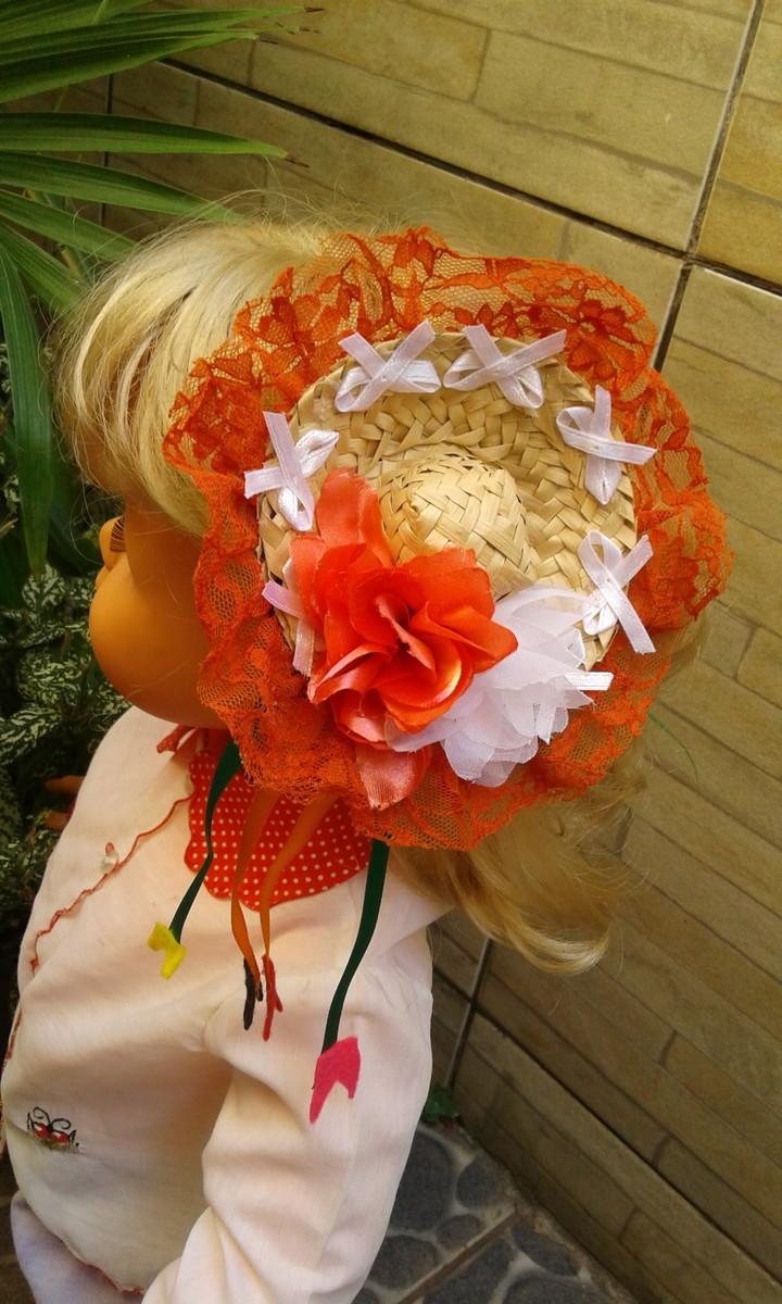 15a0be090f98f Presilha de cabelo festa junina no elo artesanato jpg 720x1200 Presilha  quadrilha enfeites para festa junina