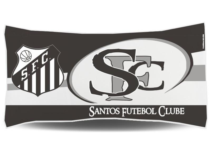 d1f59e5cf1 Almofadas Palito Santos no Elo7