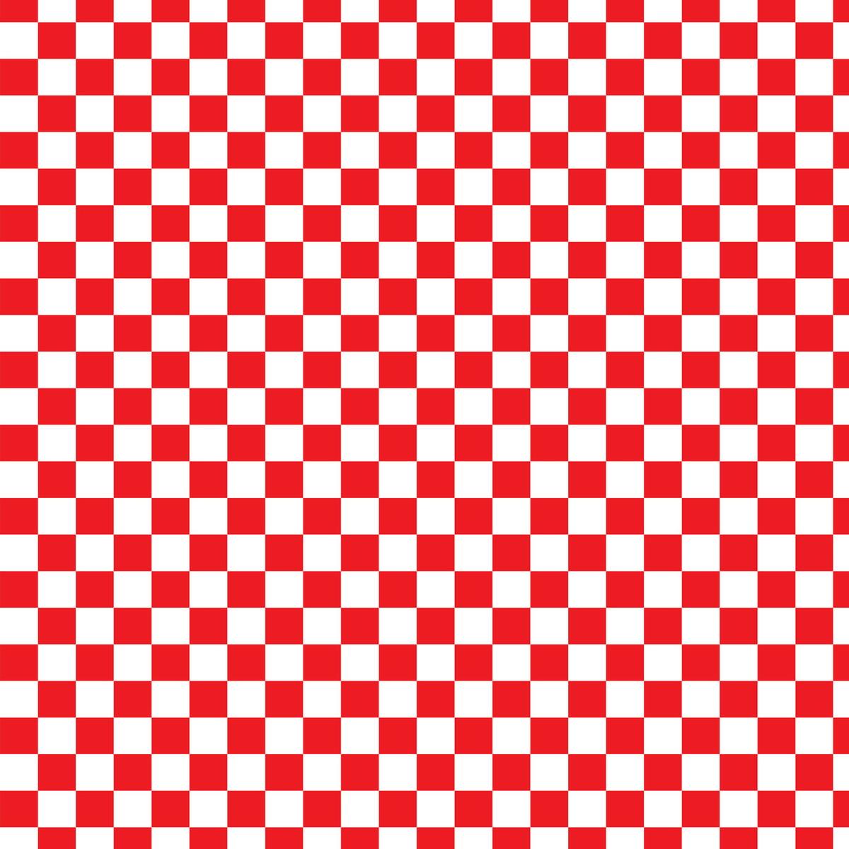 Aparador De Pelos Wahl Clipper Complete Confidence ~ Papel de Parede Xadrez Branco e Vermelho no Elo7