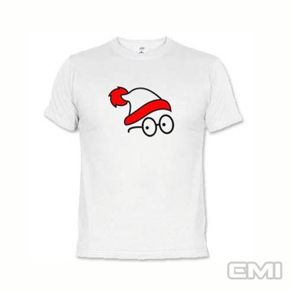 b197bf0b93 Camisetas Desenhos Wally no Elo7