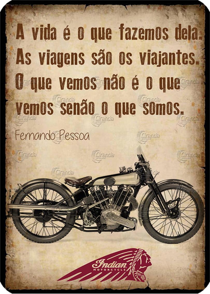 Frases De Moto Bom Dia Meu Amor