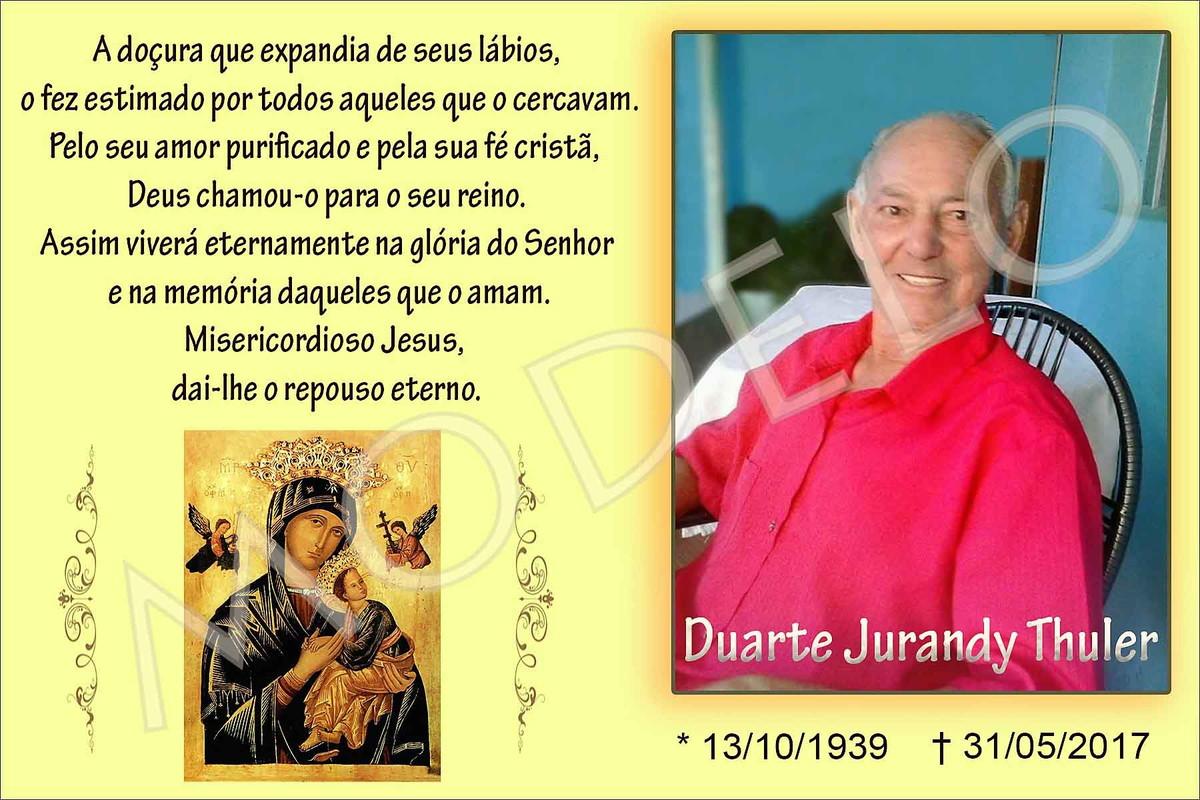 Lembrancinha Missa 7o Dia Falecimento No Elo7 Sonia Moraes