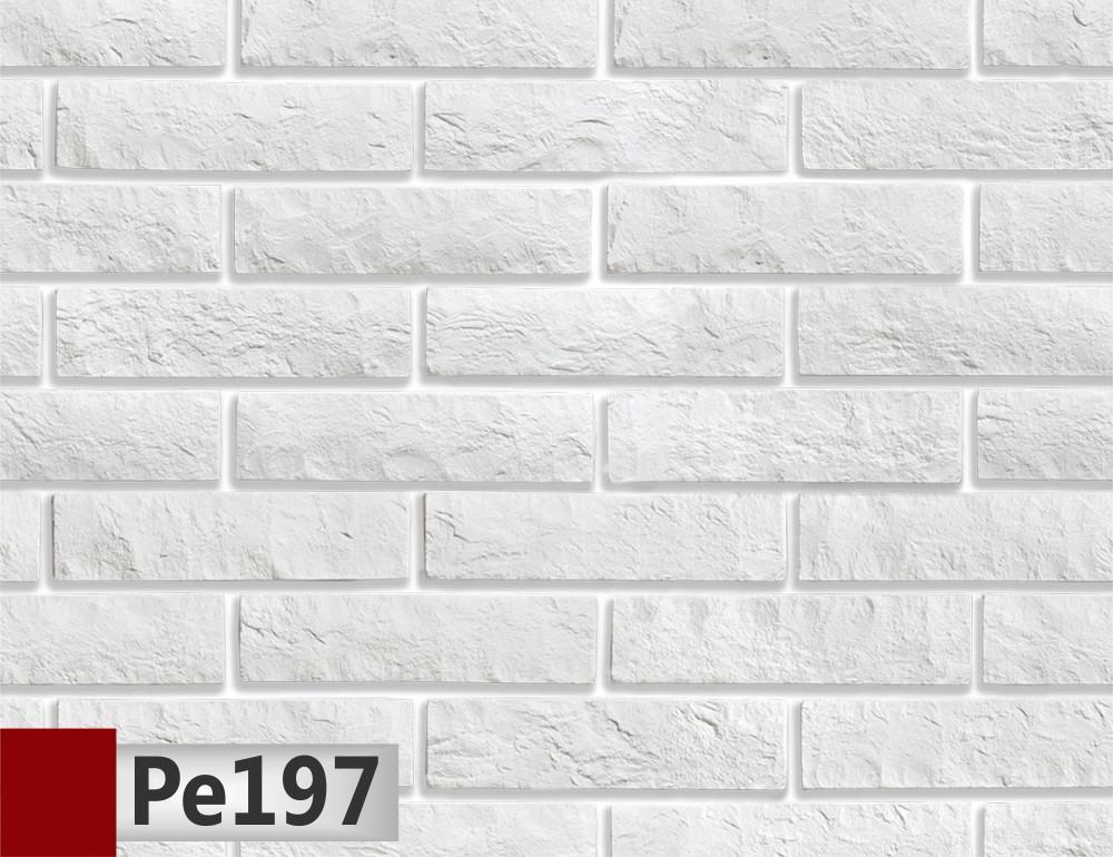 Conforama Aparador Nova ~ Adesivo Papel de Parede Tijolo Branco no Elo7 Cola Mais Adesivos (9C7C1E)