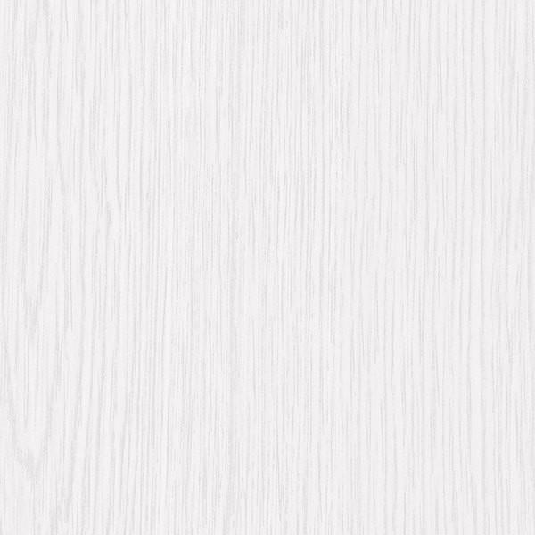 Papel de parede texturizado madeira lar adesivos elo7 for Papel texturizado pared