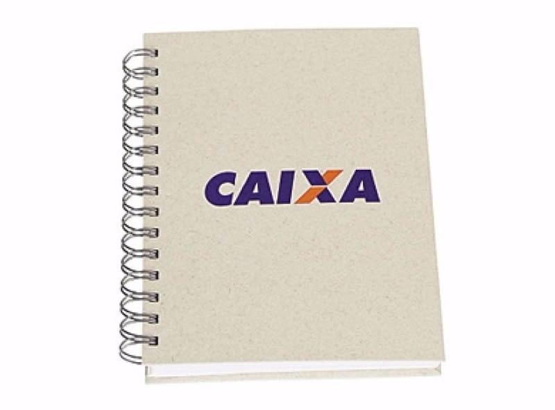 c32074b83 Agenda 2019 Personalizadas + 2 BRINDES no Elo7