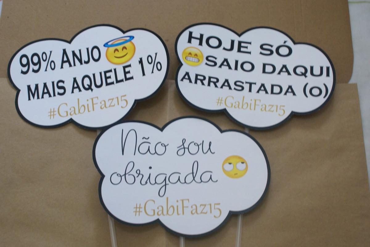 Plaquinhas Divertidas 15 Anos No Elo7 Sonho De Festa Bhz 5ed0b5