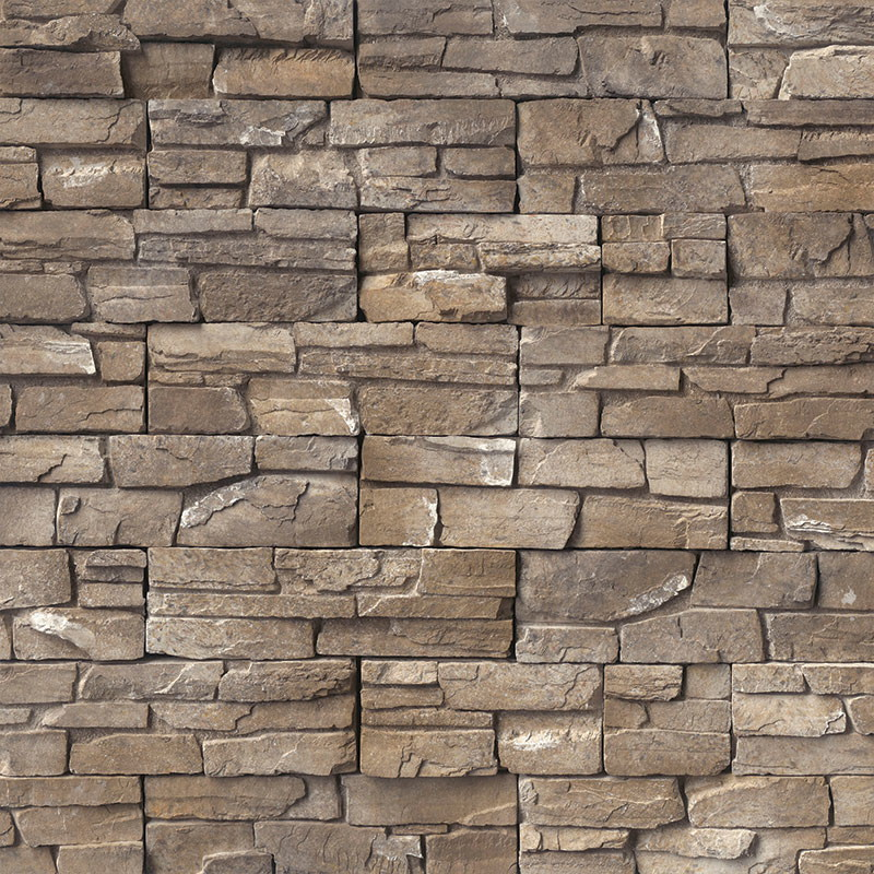 Adesivo papel parede textura pedra 8 no elo7 6formas adesivos decorativos 9d510f - Textura pared ...