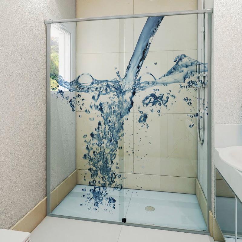 Armario Farmacia Antigo ~ Box Para Banheiro Latest With Box Para Banheiro Fabulous With Box Para Banheiro Interesting