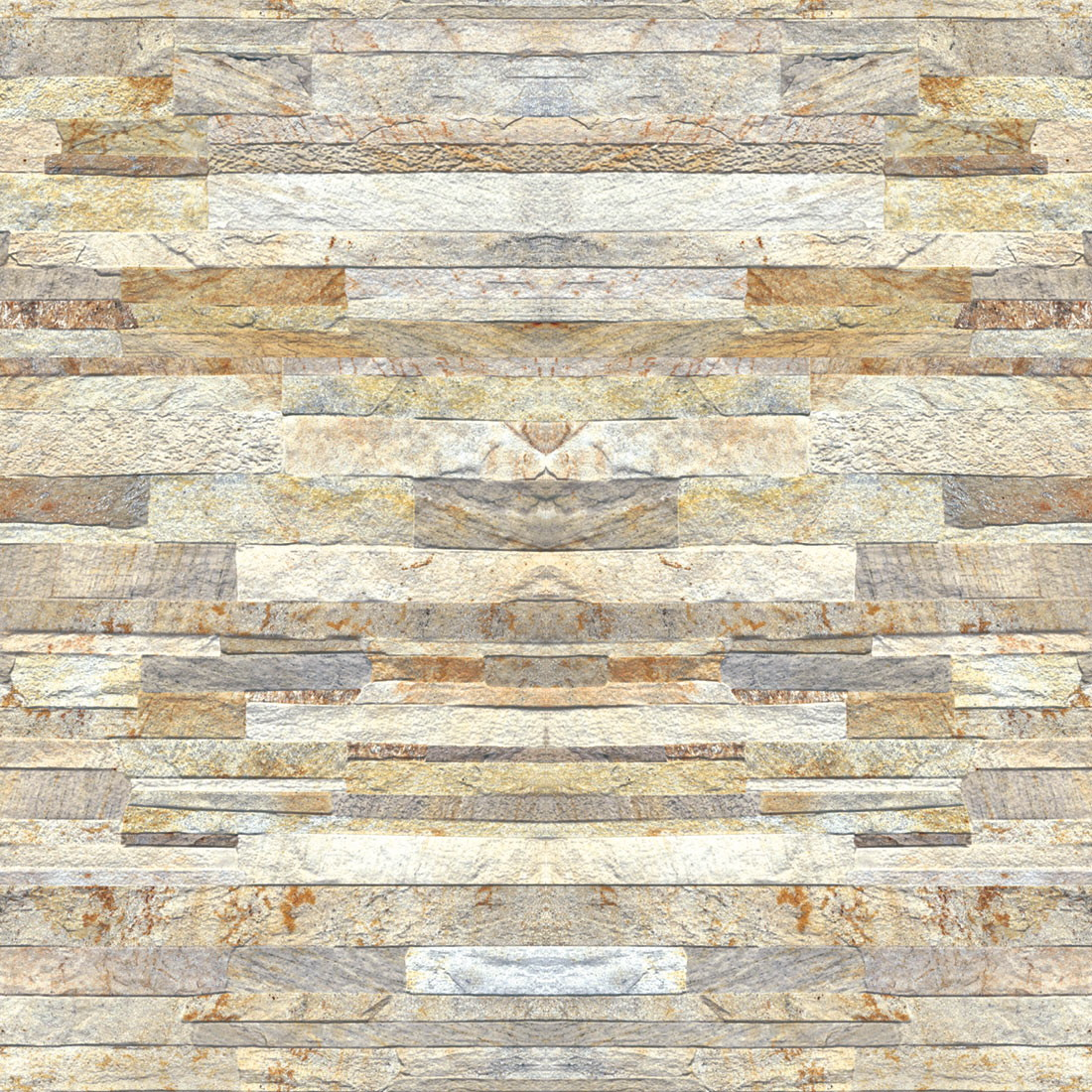 Papel De Parede Pedras Filetes Variados No Elo7 Decoraplus 9e17b8  -> Parede Da Sala Com Filetes