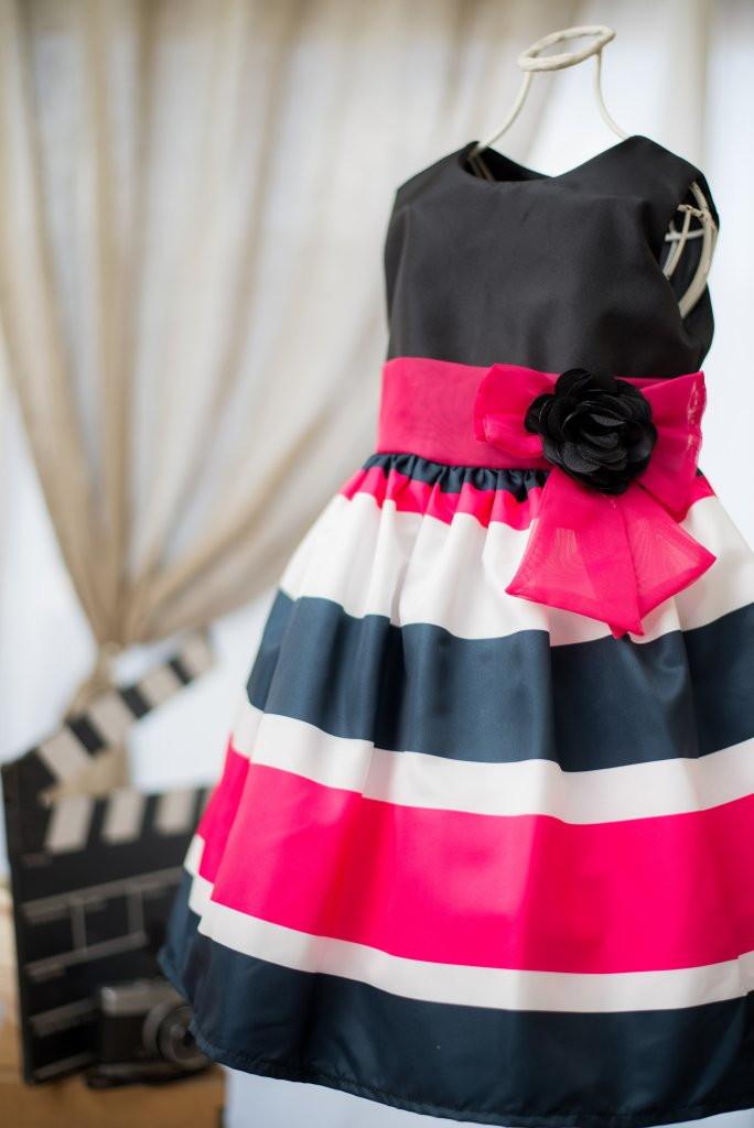 e2d38f7511 Vestido Infantil para casamento no Elo7