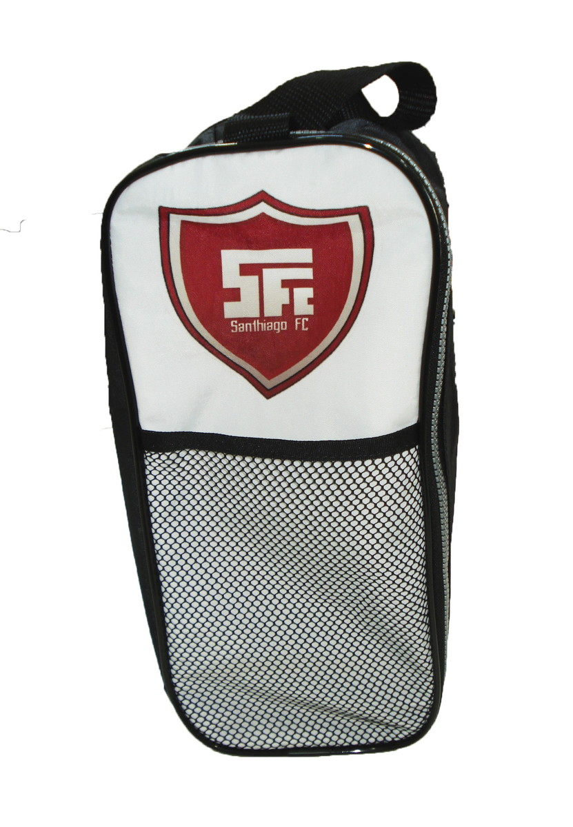 3640f8260fe3d porta chuteira personalizada esportiva no Elo7 | CN Confecções (9FE038)