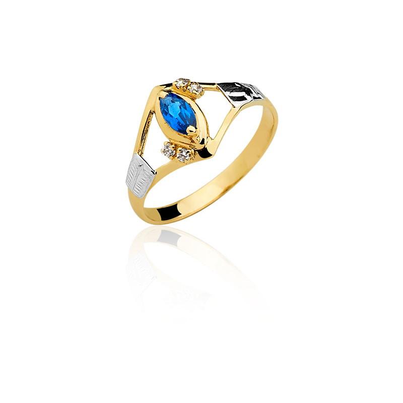 5aad92321beaf anel formatura ouro 18k A46 no Elo7   SUBLIME JOIAS (A1EAA4)