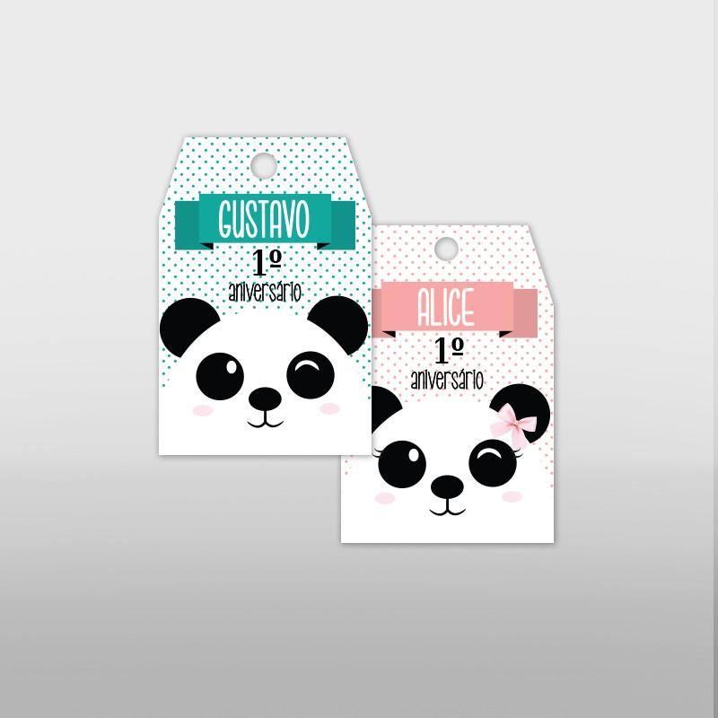 cfefbcf9956ccb Tag panda