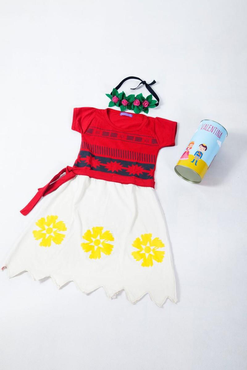 Dia Das Crianças Fantasia Moana No Elo7 Mimos Da Nina A524bd