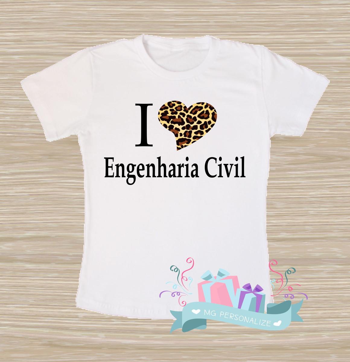253c72e2d524e camiseta psicologia personalizada no Elo7