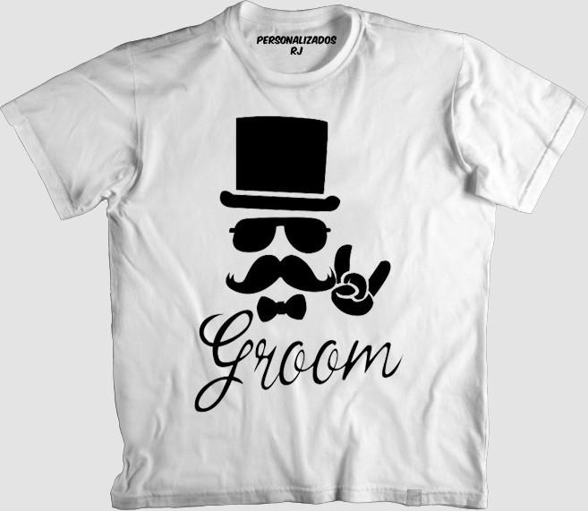 e2c4362e2 Zoom · Camisa GROOM camisa-keep-calm-despedida-de-solteiro-camiseta-noivo