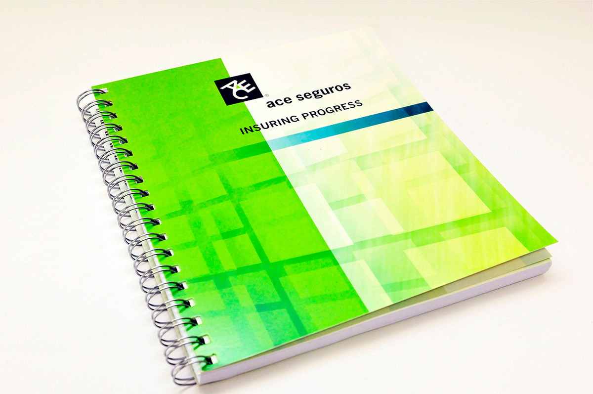 de1524756 Zoom · Caderno Personalizado