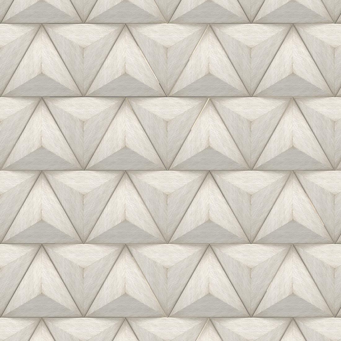 Parede Da Sala Com Textura Esculturas De Parede Tambm So Timos  -> Parede Grafiada Sala
