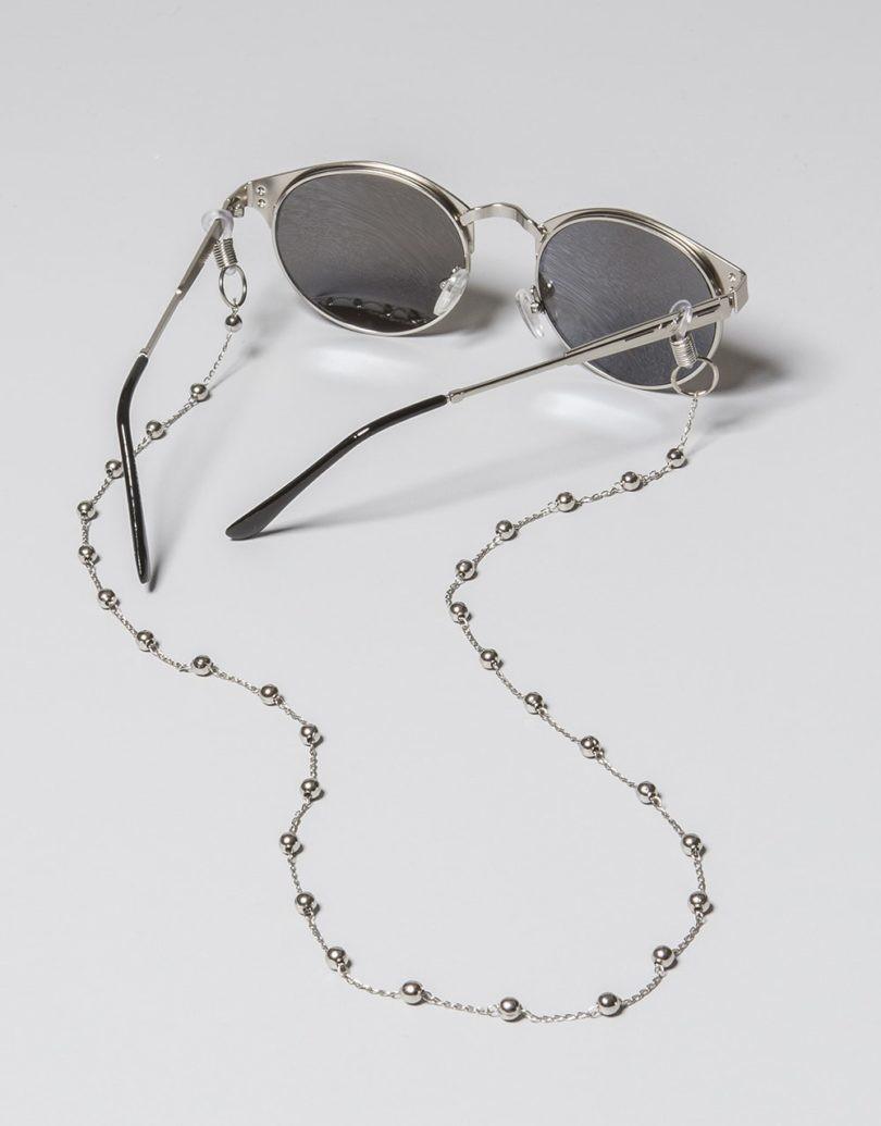 3f7fd49fc2eb6 Salva Oculos Bolinha no Elo7