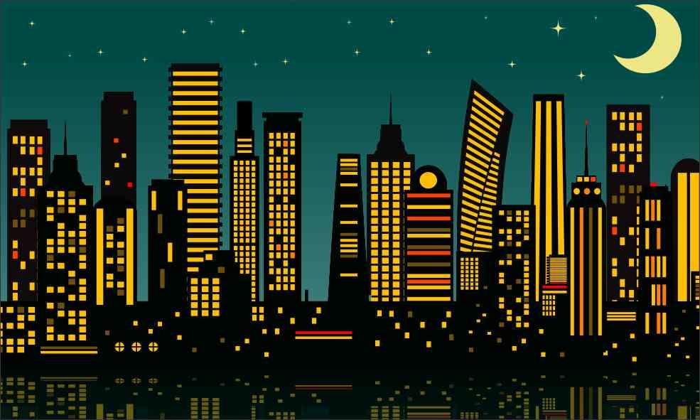 Painel Cidade Herois G Frete Gratis No Elo7 Atelier Toque